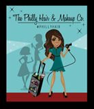 The Philly Hair & Makeup Co.